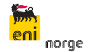 Eni Norge