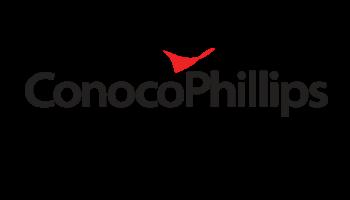 conocophillip-logo (1)