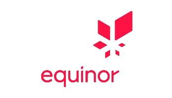 equinor-logo-rgb-16-95-1600x900