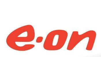 logo-eon-jpg