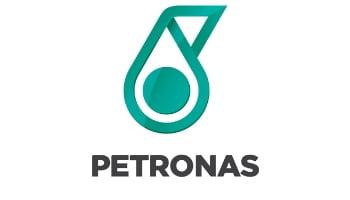petronas logo (1)