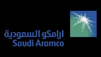 saudi-aramco-logo-png-transparent