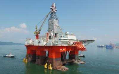 DrillTronics to secure success for Wintershall operations